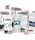 Auto Binary Signals Review