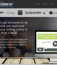 Learn Scrivener Fast Review