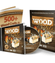 Wood Profits