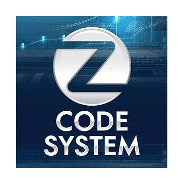 z code system