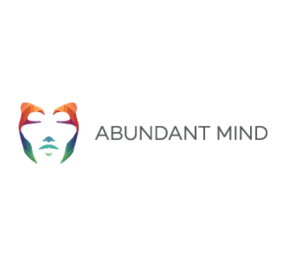 Abundant Mind™ Coupon – $10 OFF!