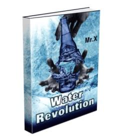 US Water Revolution System