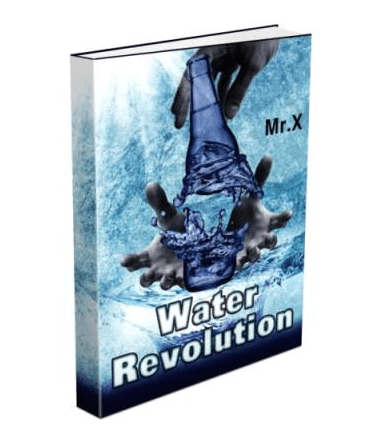 US Water Revolution System