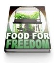 Food For Freedom Aquaponics