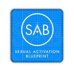 Sexual Activation Blueprint