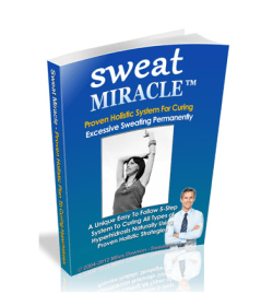 Sweat Miracle