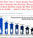 24-Hour Testosterone Fix Review