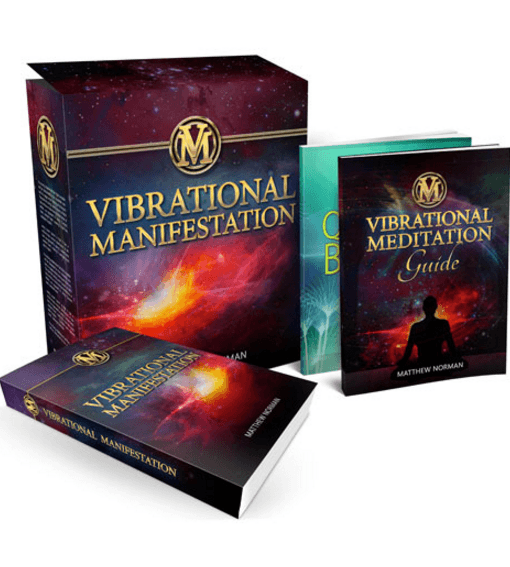 Vibrational Manifestation