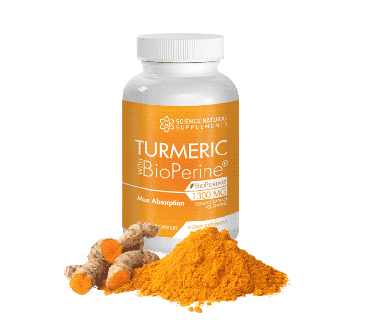 turmeric with bioperine 1