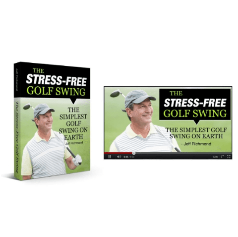 stress free golf swing.png
