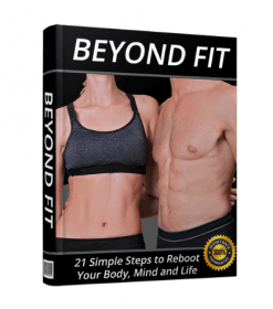 Beyond Fit