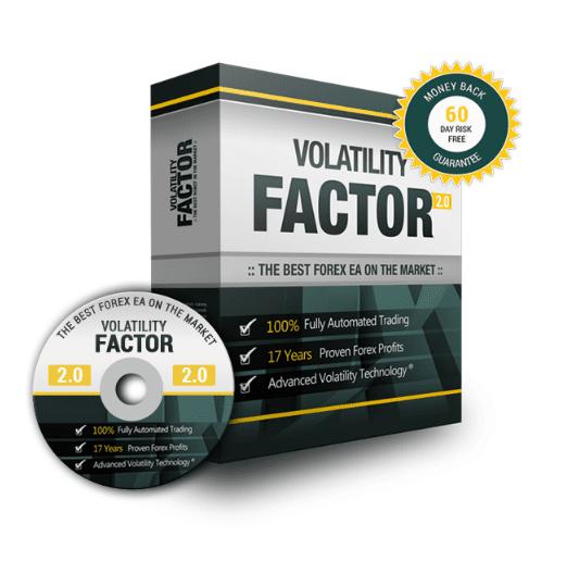 Volatility Factor 2 Pro