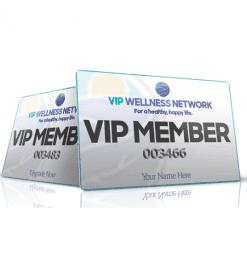 VIP Wellness Network