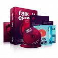 raikov effect