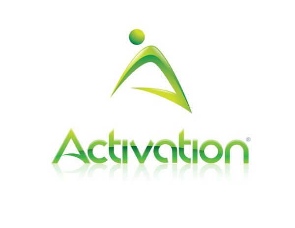 activation products