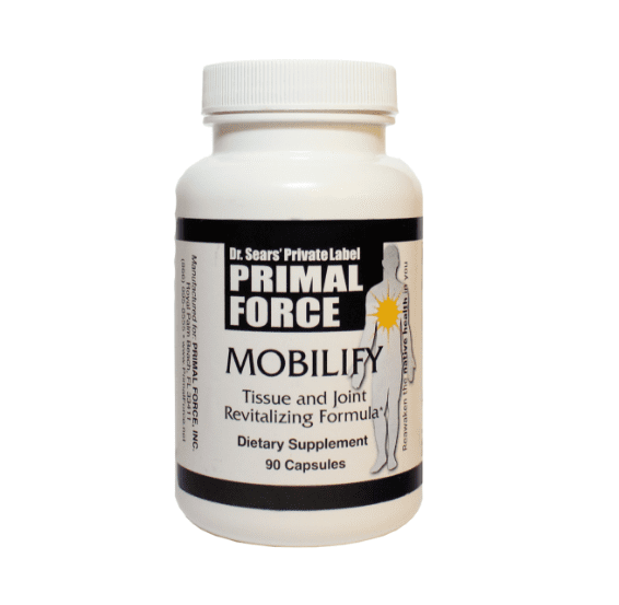 Primal Force Mobilify Coupon – $20 Off!