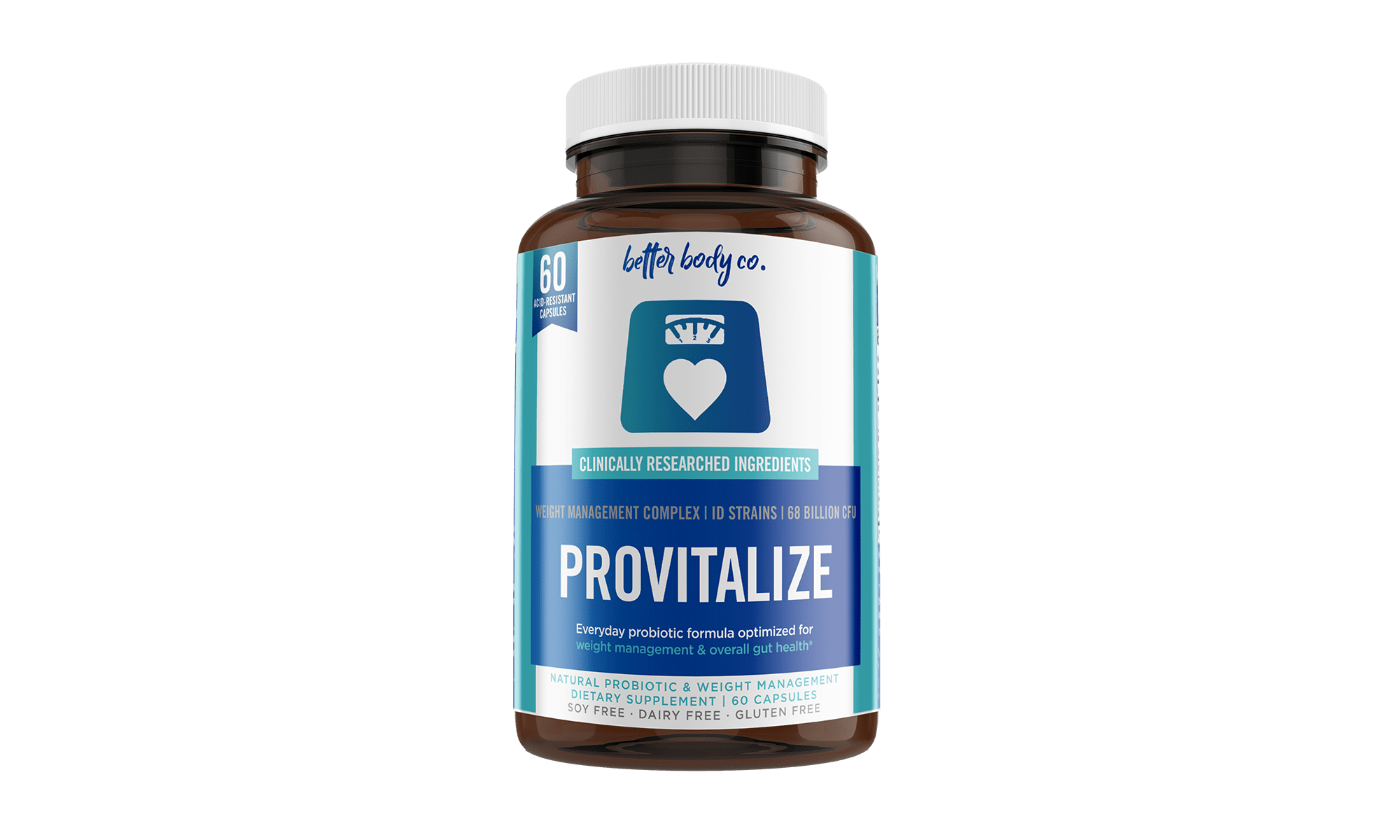 ProVitalize™ Discount Code – $30 Off!