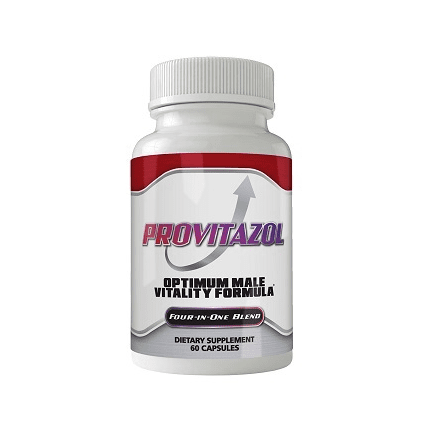 Provitazol™ Discount – 40% Off!