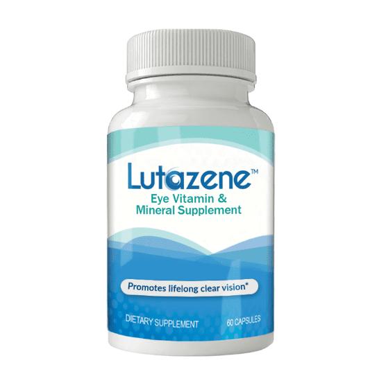 Lutazene™ Discount – 20% Off!