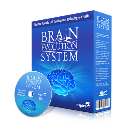 Brain Evolution System Voucher Code