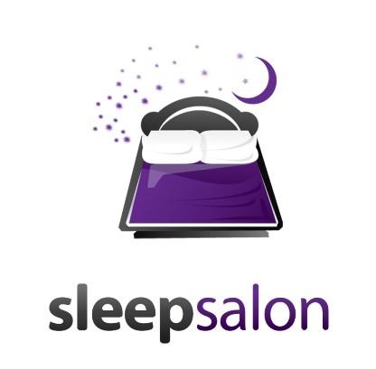 Sleep Salon™ Voucher Code