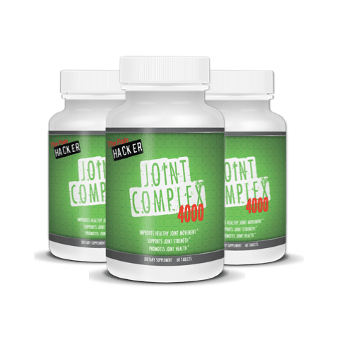 Joint Complex 4000 Discount – $10 Off!