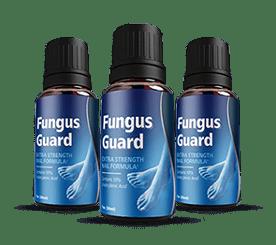 Fungus Guard™ Discount – 30% Off!