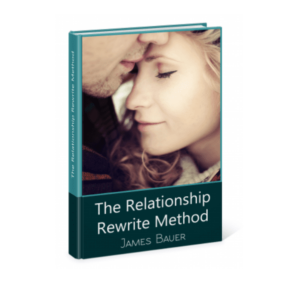 Relationship Rewrite Method™
