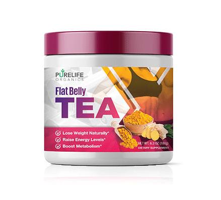 flat belly tea 1