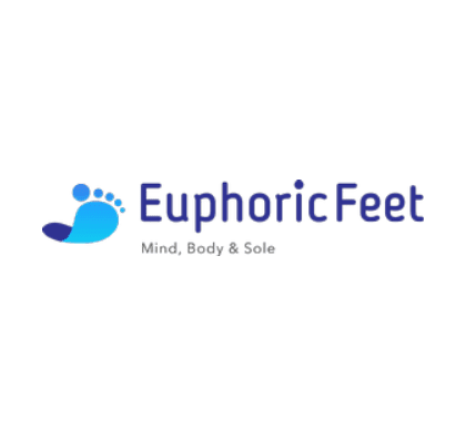 Euphoric Feet™ Discount – 35% Off!
