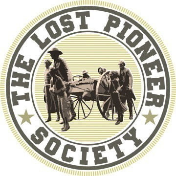 The Lost Pioneer Society™