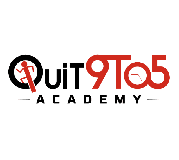 Quit 9 to 5 Academy™ Discount – $494 Off!