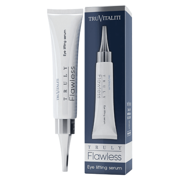 TruVitaliti Truly Flawless™ Coupon