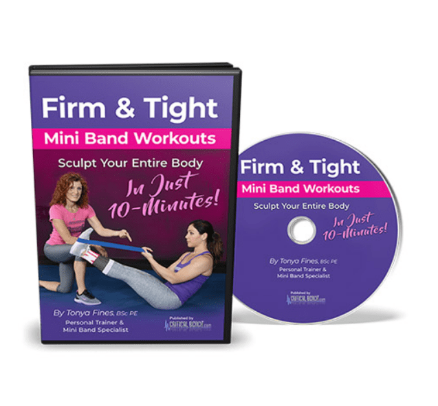 Firm and Tight™ Coupon Code