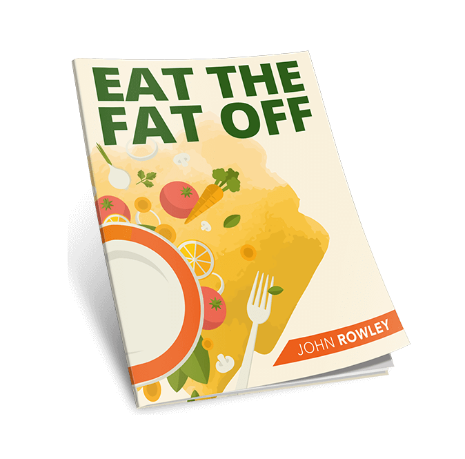 Eat the Fat Off™ Discount – $10 Off!