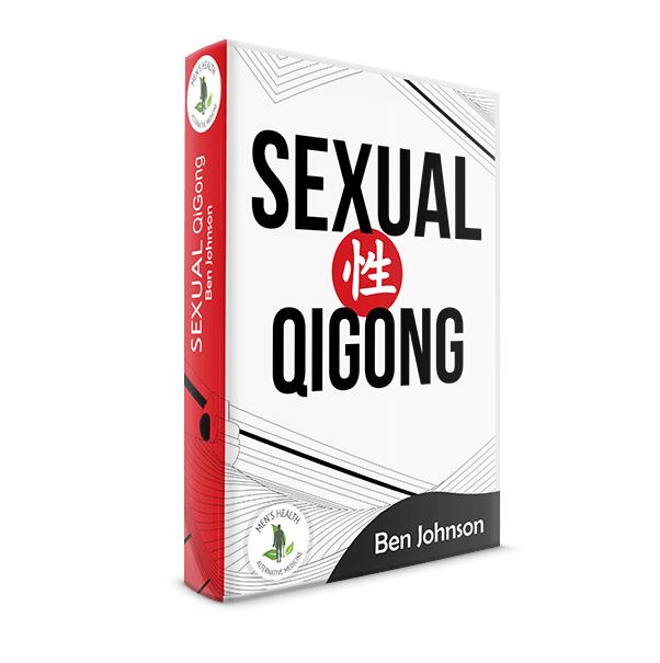 Sexual QiGong™ Discount – 30% Off!