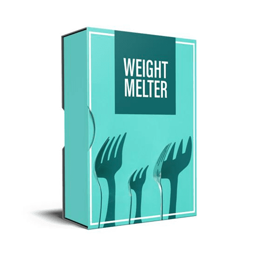 weight melter 1