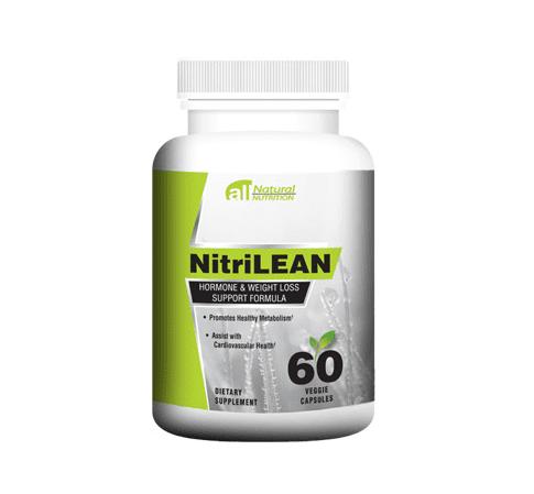 nitrilean